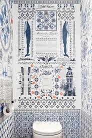 800 best bathroom images on pinterest room bathroom ideas and andaz amsterdam by marcel wanders innsides interiordesign travel