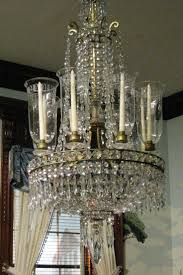 Light Fixtures Nyc by 138 Best Antique Lighting Devices Images On Pinterest Antique