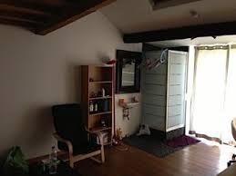 chambre a partager bel appartement à partager 2 chambres en colocation liège