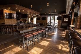 Home Design Show Chicago by Inside U0027the Winningest Man In Barbecue U0027s U0027 First Restaurant