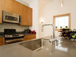 Kitchen Counter Ideas by Best Formica Kitchen Countertops All Home Decorations