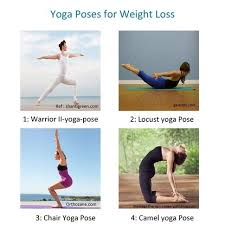 Chair Yoga Poses 3 Answers What Are Some Of The Best Yoga Exercises To Do