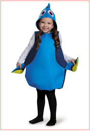 adore me halloween costumes best toddler halloween costumes 2017