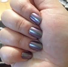 impress nails u2013 makeup most wanted
