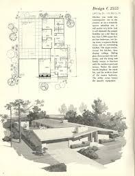 mid century modern tiny house baby nursery midcentury house plans mid century modern home