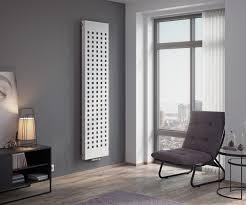 eucotherm buco plan designer radiator radiator world
