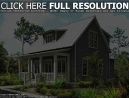 Ranch Country Home Plans Southern Low Country Home Plans Home Improvement Loans Texas