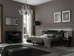 chambre gris taupe peinture gris taupe chambre idées de décoration capreol us