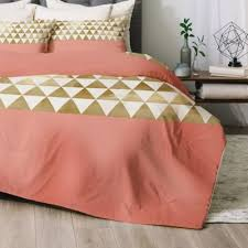 Gold Bed Set Buy Gold Bedding From Bed Bath Beyond