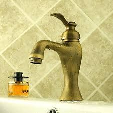 cucina kitchen faucets faucet cucina kitchen faucets reviews cucina two handle bridge