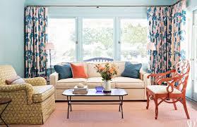 a preview of pantone u0027s home interiors colour trends 2018 u2013 covet