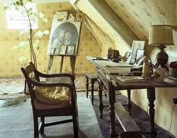 192 best attic rooms images on pinterest bed room architecture