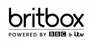 brit box britbox a new streaming service that brings previously unavailable