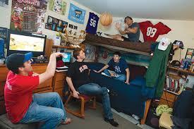 Howard University Dorm Rooms - residence hall procedures st john u0027s university