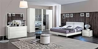 modernes schlafzimmer venezianisches möbelparadies moderne schlafzimmer