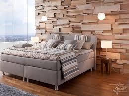 wanddesign wohnzimmer cooles holzdesign als wandgestaltung adik wanddesign