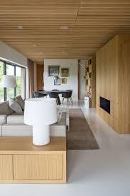 flat house design pl architekci design a flat interior in poznań poland