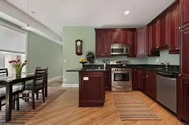 modern kitchen countertops kitchen maple color cabinets maple kitchen countertops birch