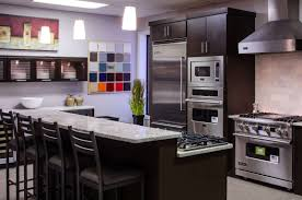high end kitchen appliances st louis fenton o u0027fallon autco home