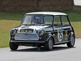 mayweather most expensive car stars u0027 cars brian johnson u2013 car tipster