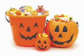 the trick to allergy safe halloween treats farm and dairy