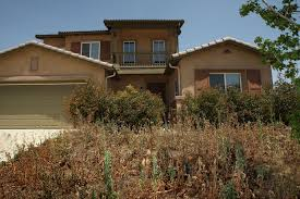 hoa horror stories high end homeowners may fare better in foreclosure process