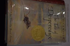 tale despereaux february book club u2013 book club boys