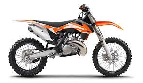 most expensive motocross bike what s the best 2 stroke dirt bike our top 10 list