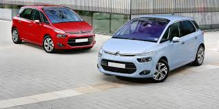 100 ideas citroen c4 specifications on collectioncar us