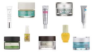 top 10 best moisturizers for oily skin