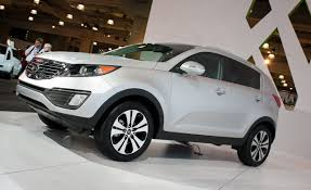 peugeot suv 2015 kia sportage reviews kia sportage price photos and specs car