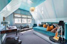 Turquoise And Coral Bedroom Bedroom Aqua Color Bedroom Teenage Schemes Pictures Options