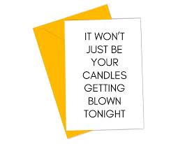 best 25 funny boyfriend birthday cards ideas on pinterest funny