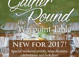 news archives waypoint grill dining in williamsburg virginia