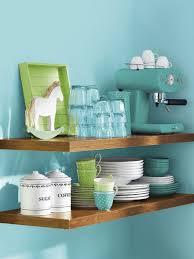blue kitchen decor ideas kitchen turquoise blue kitchen equipment storage rack