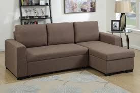sofa chaise convertible bed mini sectional sofa roselawnlutheran