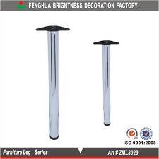 Adjustable Height Folding Table Legs Foldable Table Legs Lifetime Folding Table 48x24 Adjustable