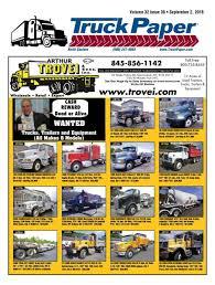 truck paper kenworth truck paper trucks w900l