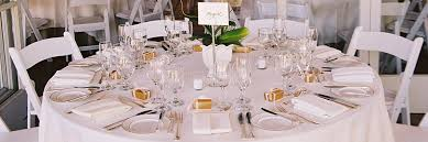 wedding rentals wedding tent and party rentals nashville