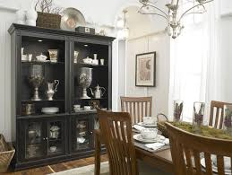 Black China Cabinet Hutch by Sideboards Awesome Black China Hutch Black China Hutch Black