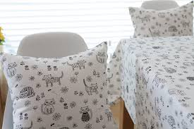 Home Decor Coupon by Decor Various Pretty Design Of Tablecloth Factory Coupon For Home