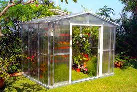 Garden Greenhouse Ideas Diy Greenhouse Designs Ideas Plans Pictures