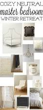 Decorating A Large Master Bedroom by 633 Best Passionate Dreams Images On Pinterest Room