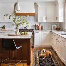 wood cabinets kitchen design kitchen design and renovation tips from studio dearborn