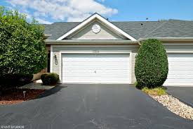 homes for sale in the carillon subdivision plainfield illinois
