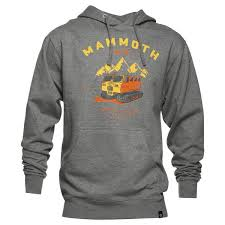 official store of mammoth mountain