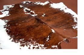 tappeti di pelliccia come pulire i tappeti in cavallino guide