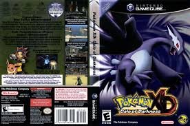 pokemon xd gale of darkness cheats and tips gamecube