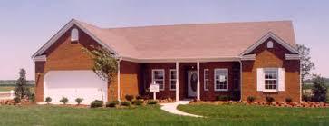 1800 Square Feet House Plans 1701 1800 Square Feet