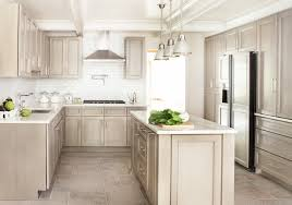 Kitchen Designs Country Style How To Smartly Organize Your Modern Country Kitchen Designs Modern